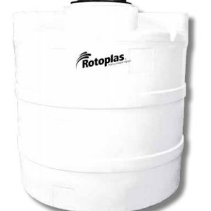 cisterna rotoplas industrial