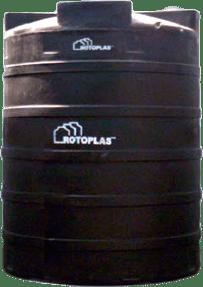 Foto_1_3-Cisterna-Rotoplas.png