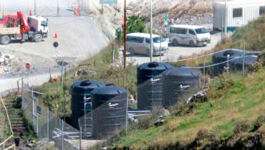 Tanques-Rotoplas.jpg