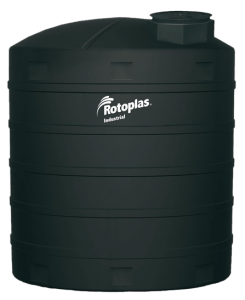 Tanques verticales hasta de 25 m3 rc negocios sac for Tanque de agua rotoplas