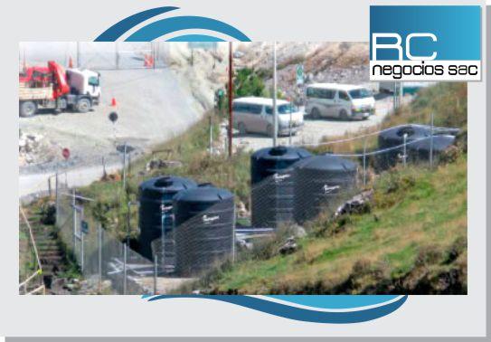 Tanques-Rotoplas-1.jpg