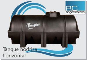 tanque-nodriza-horizontal