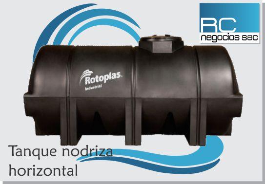 tanque-nodriza-horizontal-1.jpg