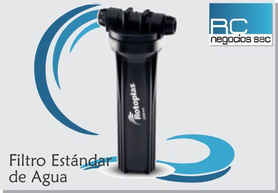 Filtro-Estándar-de-Agua.jpg