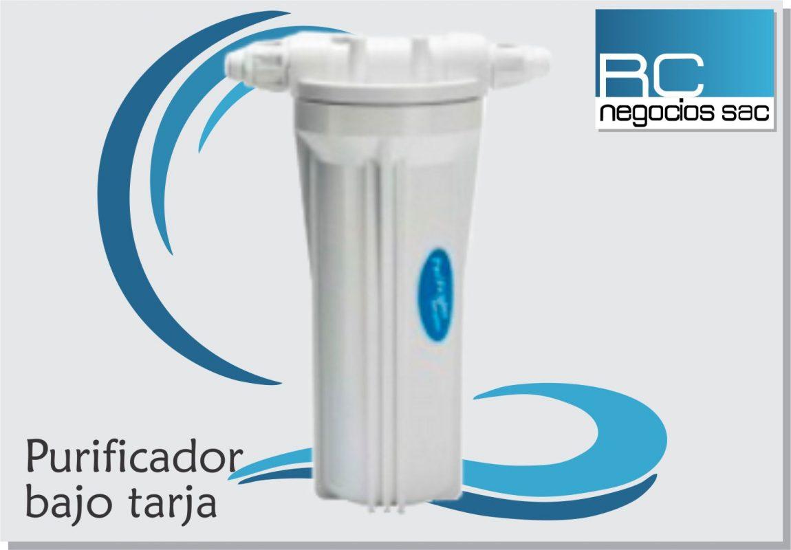 Purificador-Bajo-Tarja.jpg