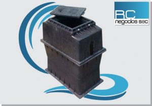 caja-para-extraccion-de-lodos