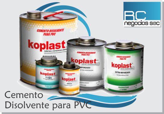 cemento-disolvente-para-pvc.jpg