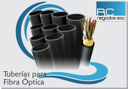 tuberias-para-fibra-optica.jpg