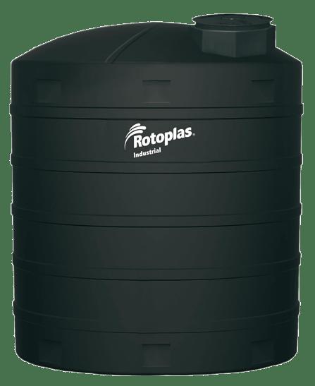 Foto1_1-Tanque-para-agua-Rotoplas.png
