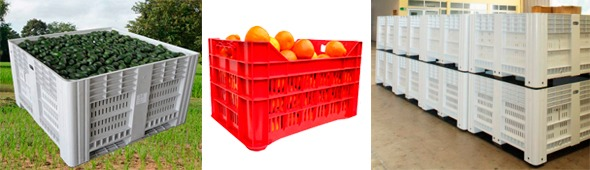 banner-Bins-y-cajas.jpg