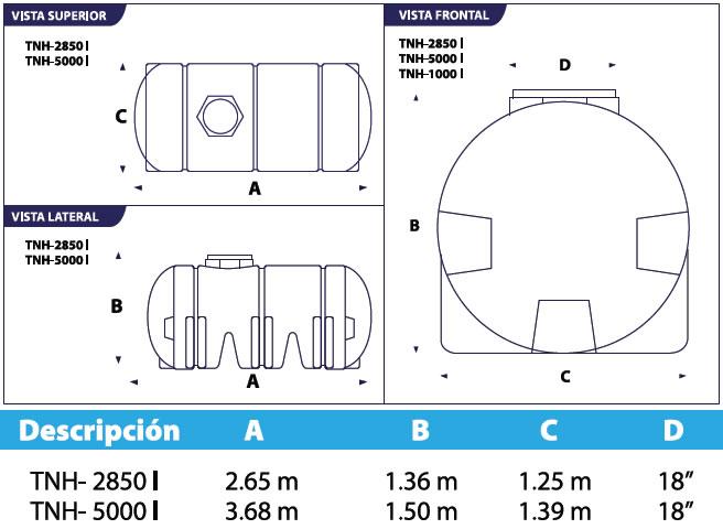 tanque-nodriza-horizontal-ficha.jpg