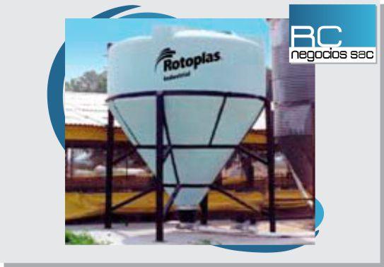tolva-rotoplas2-1.jpg