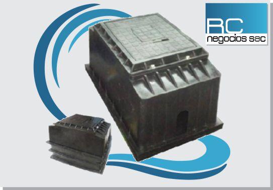 caja-porta-medidor-para-conexiones-de-agua-potable.jpg