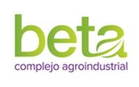 clientes_beta