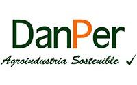 clientes_danper