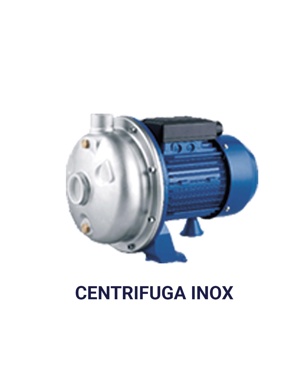 CENTRIFUGA-INUX