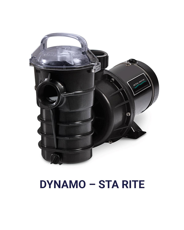 DYNAMO-–-STA-RITE