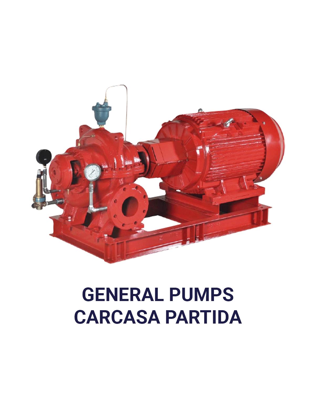 General-Pumps-Carcasa-Partida