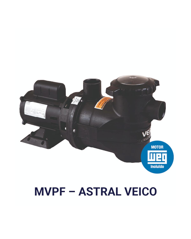 MVPF-ASTRAL-VEICO