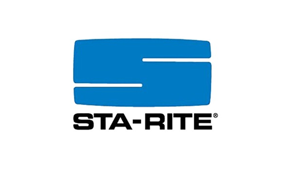 Logo-Sta-Rite