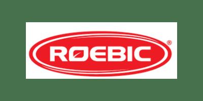 Roebic