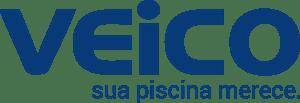 veico-logo-CFC001EA43-seeklogo.com